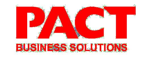 PACT ERP Software