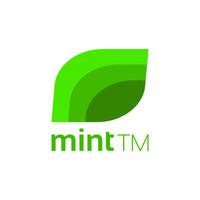 MintTM