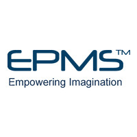 Real Estate ERP EPMS