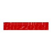 Buzzotel