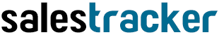 SalesTracker CRM