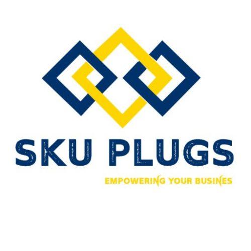SKU Plugs