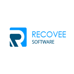 Recovee Outlook PST Repair