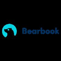 Bearbook CRM