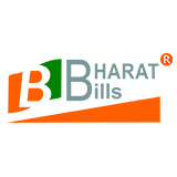 BharatBills GST Software for Small Businesses
