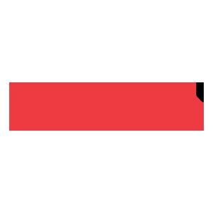 Zaggle Save