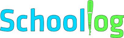 Schoollog