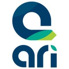 ARI Retail POS Software