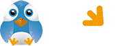 Grupio Event Management App