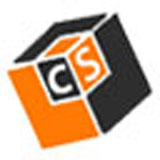 CubexSoft Data Recovery Software
