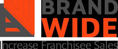 brandwide
