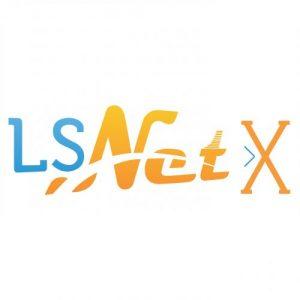 LSNetX