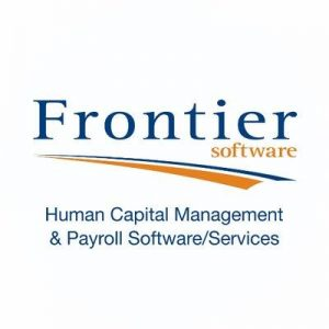 Frontier Payroll