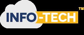 Info-Tech HR Software