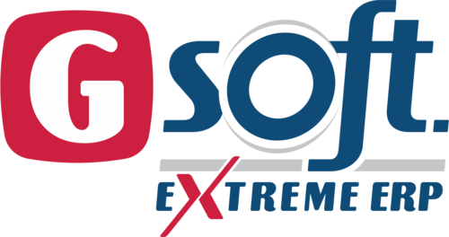 G-Soft Extreme ERP