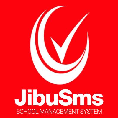 JibuSMS
