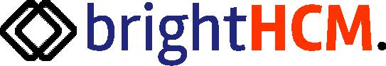 BrightHCM