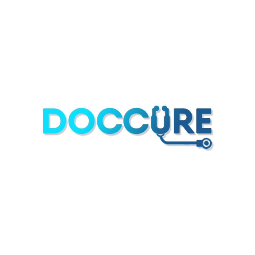 Doccure