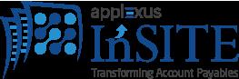 Applexus InSITE