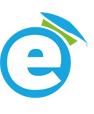 EduMple Education