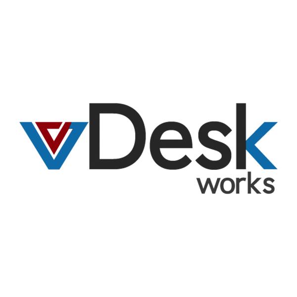 vDesk.Works